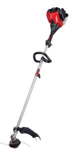 CRAFTSMAN WS405 4 Cycle 17 Inch Attachment Capable Straight Shaft WEEDWACKER Gas Powered String Trimmer